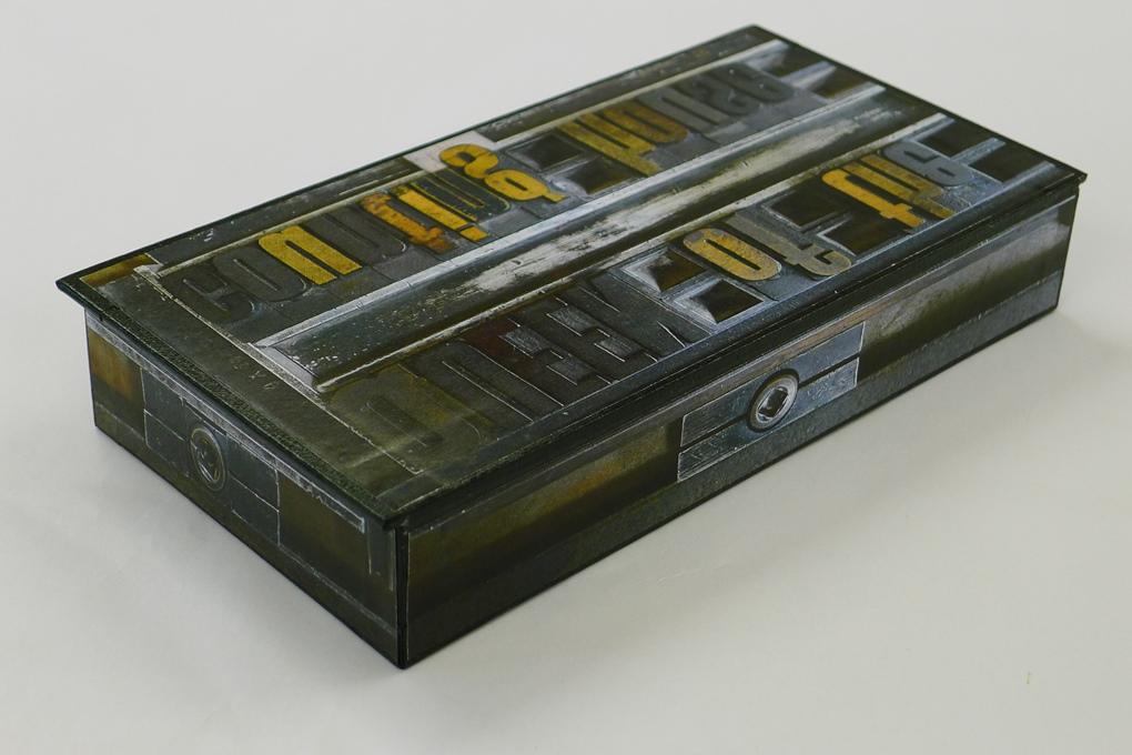 hinged-box-letterpress