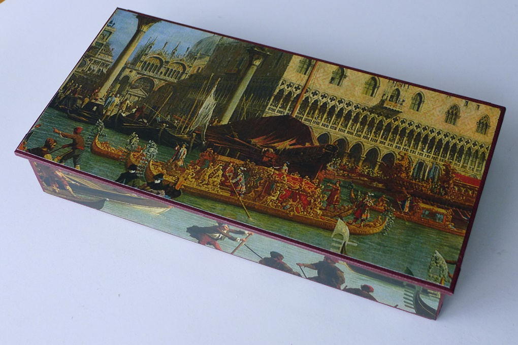 hinged-box-canaletto