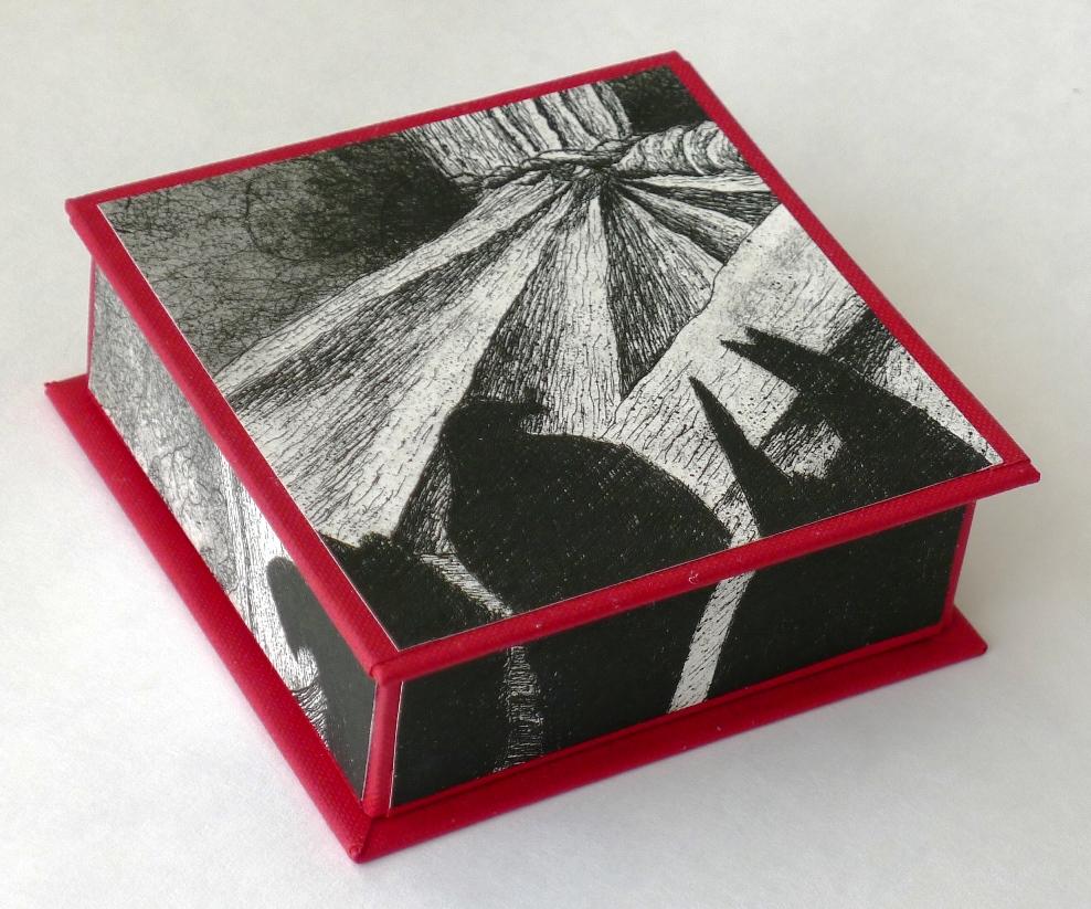 trinket-box-print-diene-harries