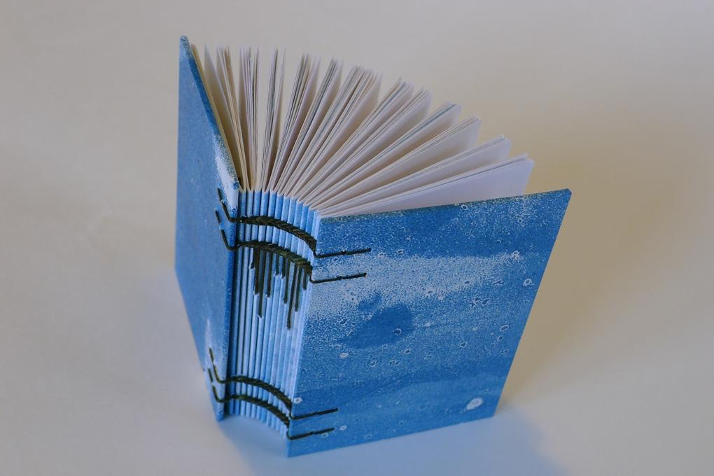 coptic-binding-icicles-style