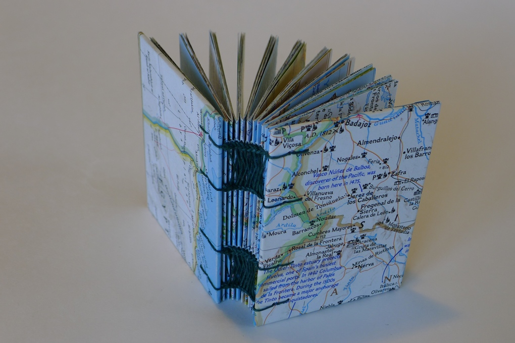 coptic-binding-maps-diane-harries