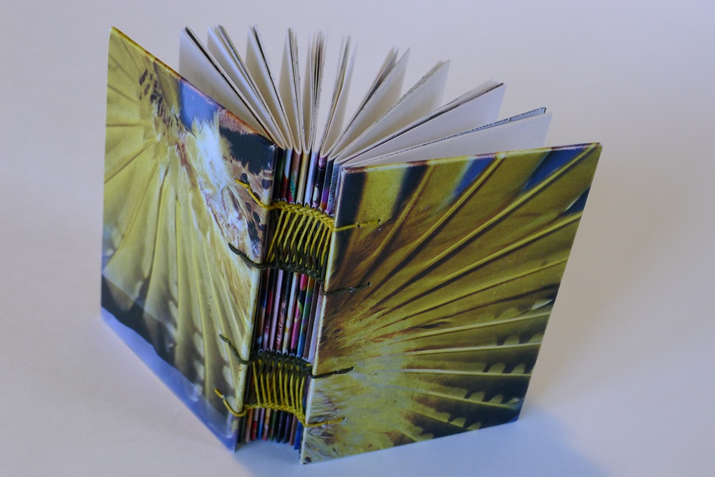 coptic-binding-feathers-wings