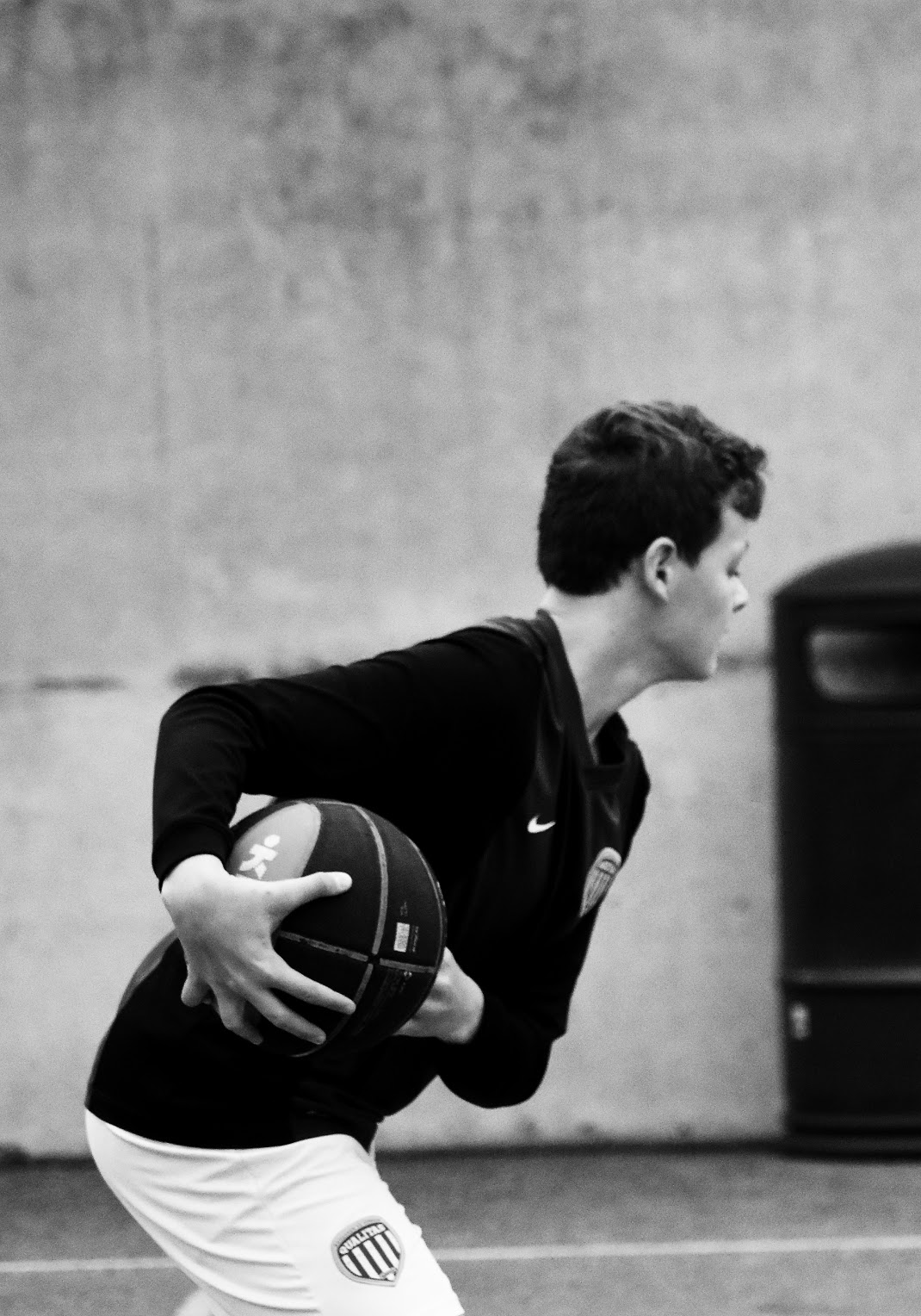 Basketball - 3.jpg