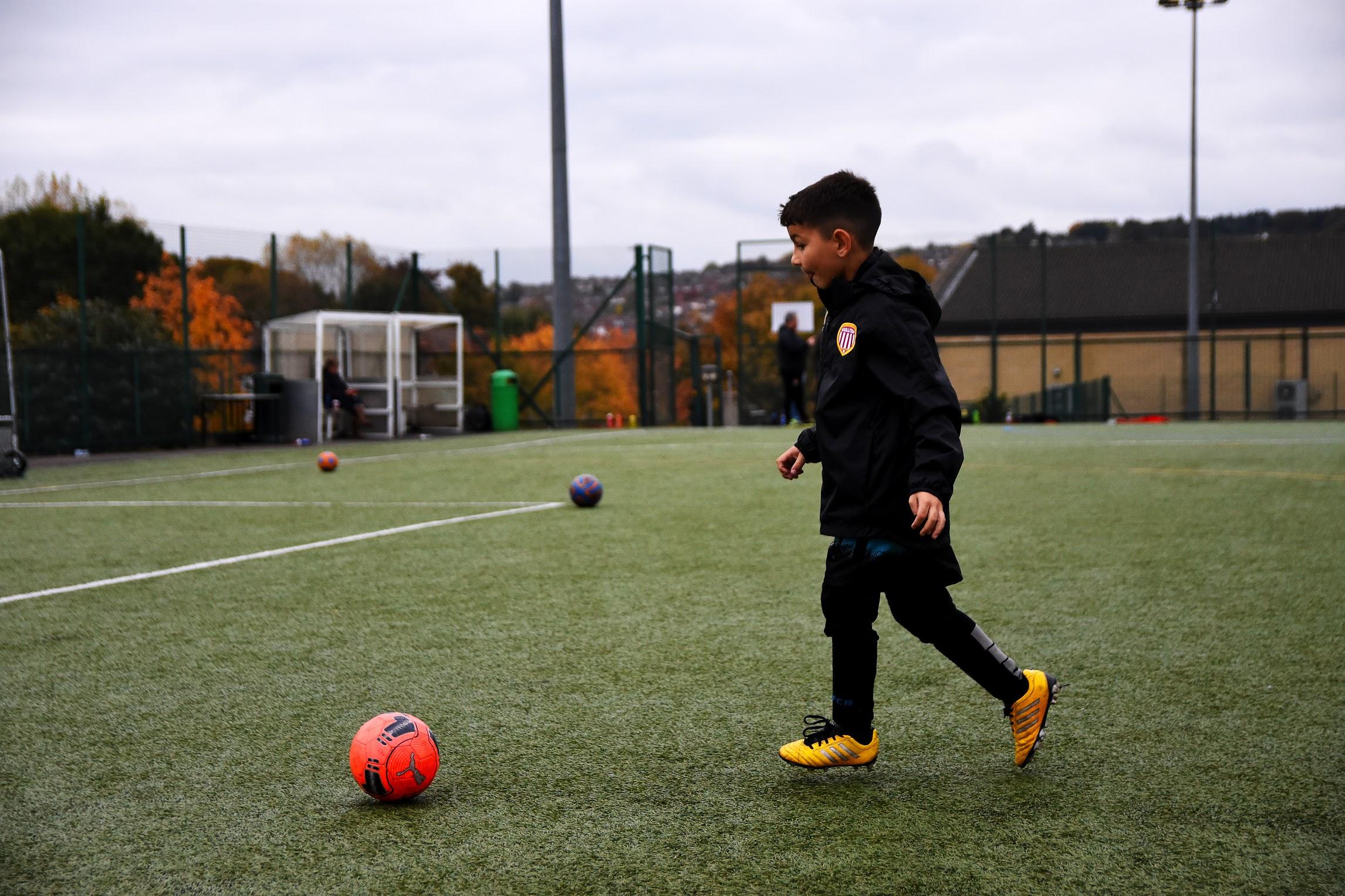 Football - 7.jpg