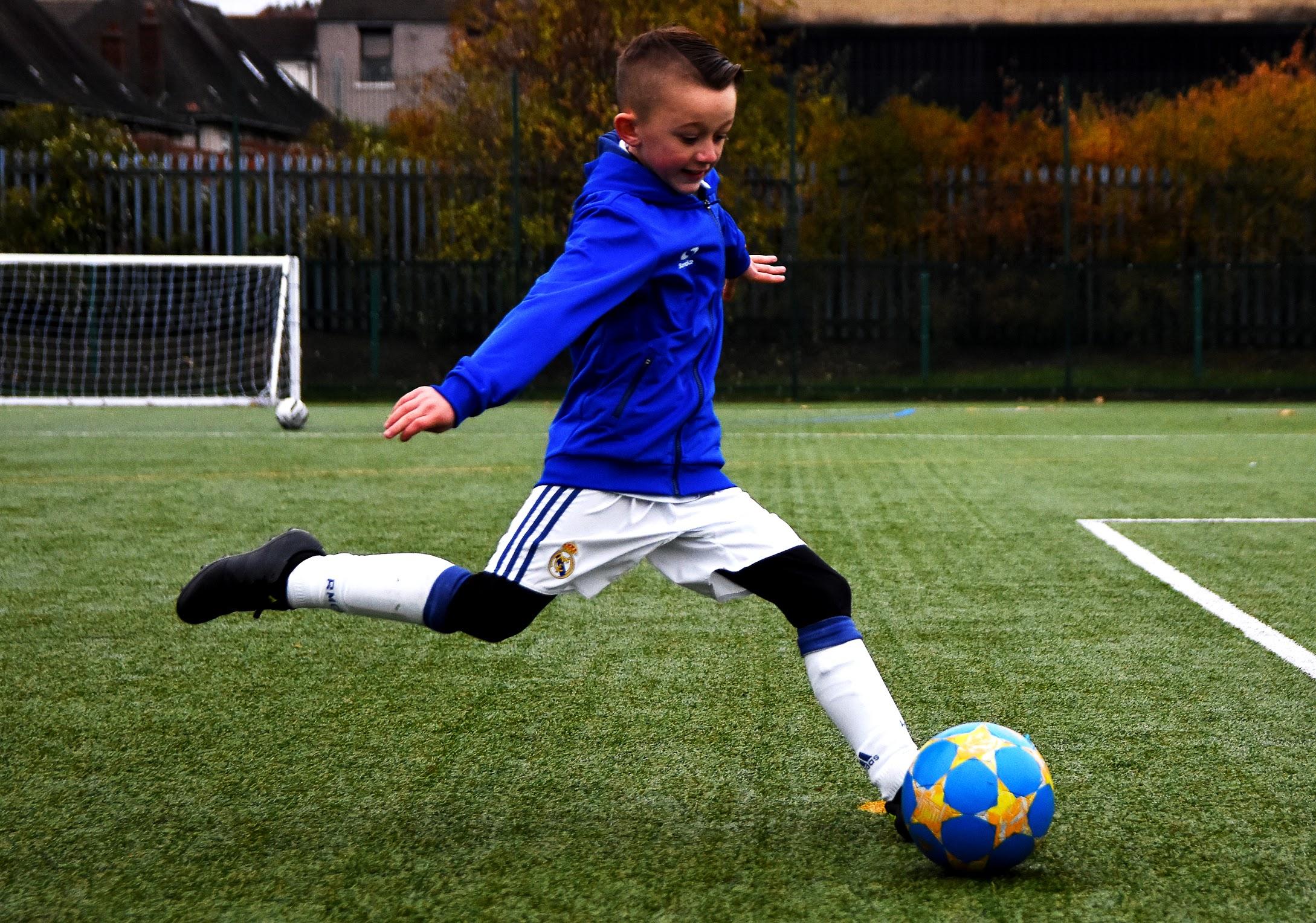 Football - 10.jpg