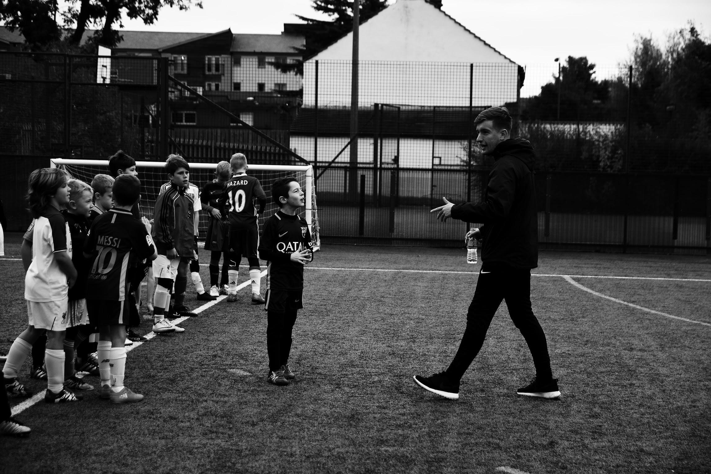 Football - 16.jpg