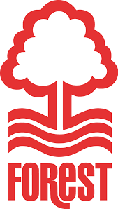 NOTTINGHAM FOREST.png