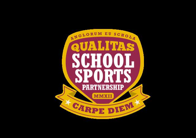 Qualitas Logo.png