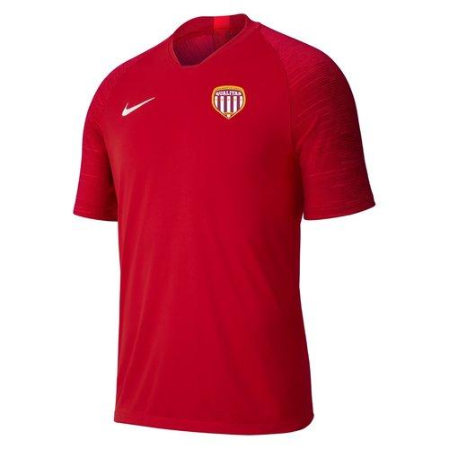 home+kit+strike+ss+jersey.jpg