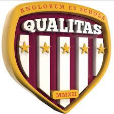 1 Qualitas.jpg