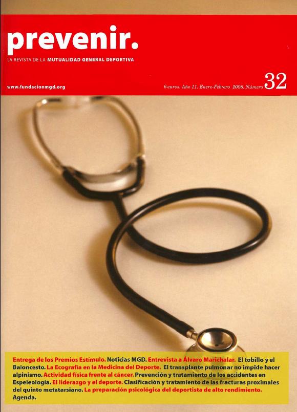 Publicacion en PDF -