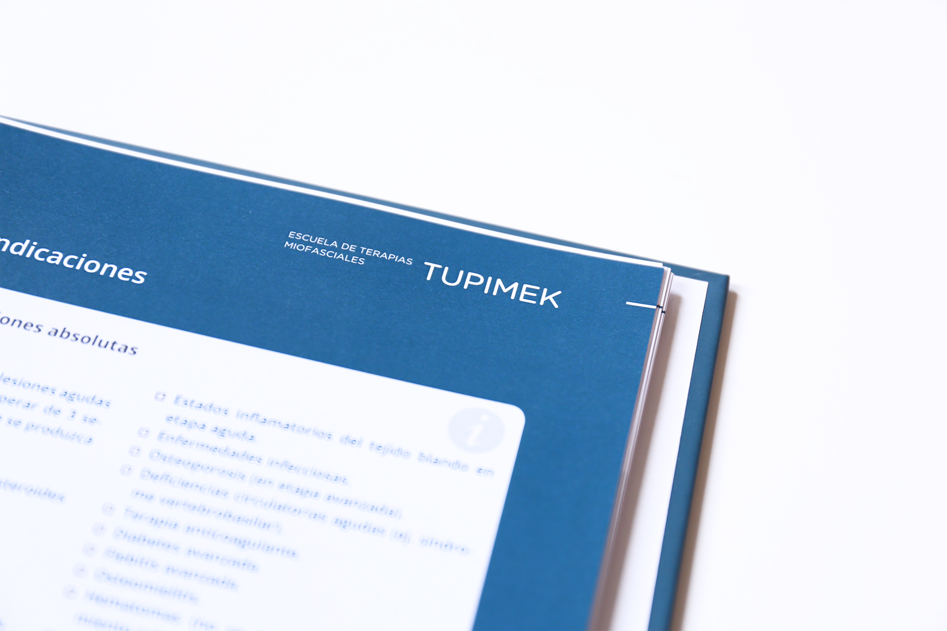 TUPIMEK_manual_detalle_02.png