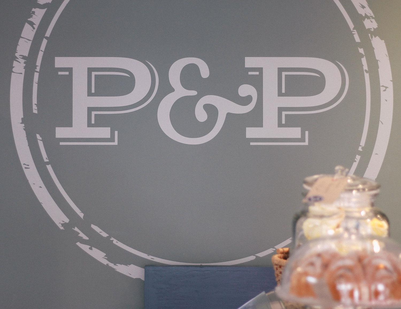 ms-creative-postandpantry-branding-6.jpg