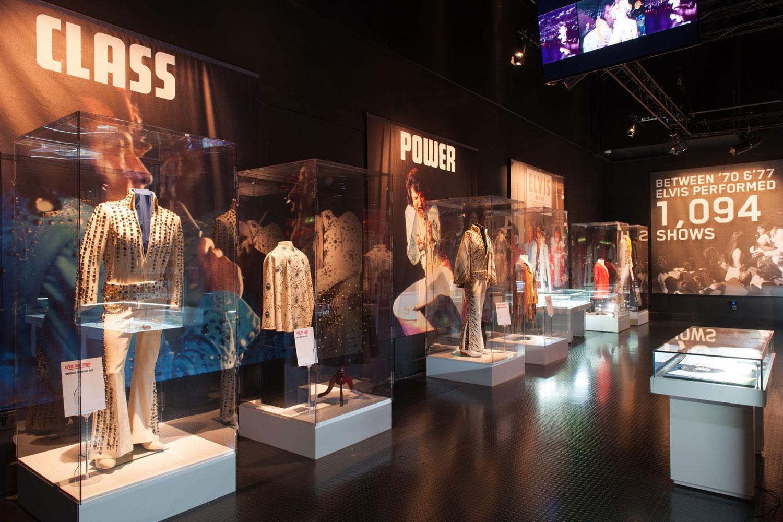 ms-creative-elvi-on-tour-exhibition-design-2.jpg
