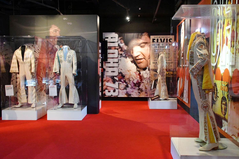 ms-creative-elvi-on-tour-exhibition-design-4.jpg