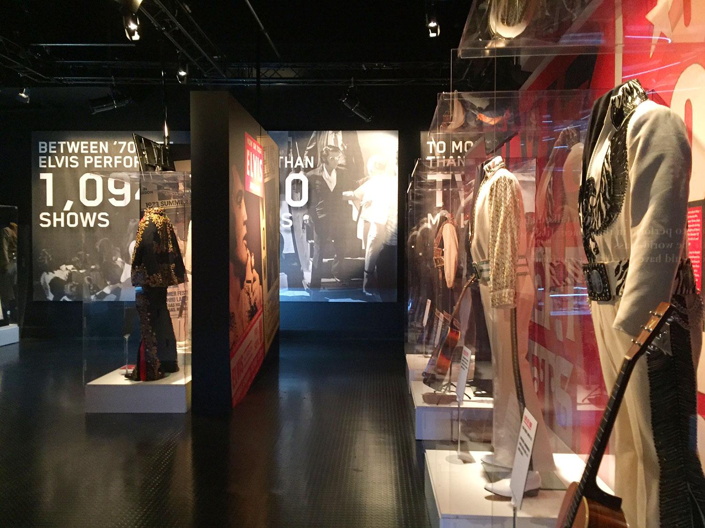 ms-creative-elvi-on-tour-exhibition-design-7.jpg