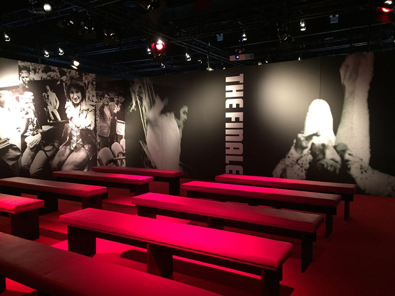 ms-creative-elvi-on-tour-exhibition-design-9.jpg