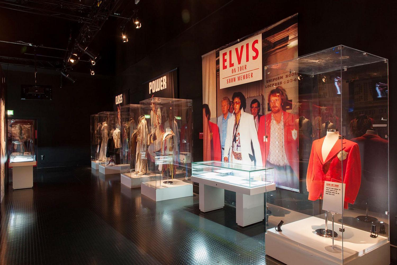 ms-creative-elvi-on-tour-exhibition-design-8.jpg