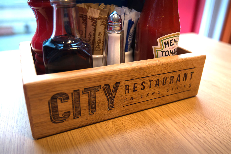 ms-creative-city-restaurant-branding-2.jpg