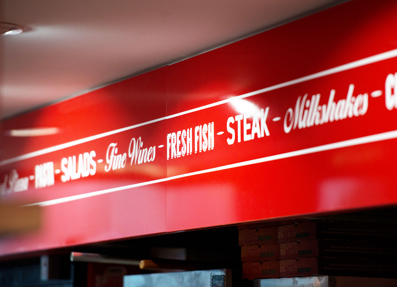 ms-creative-city-restaurant-branding-9.jpg
