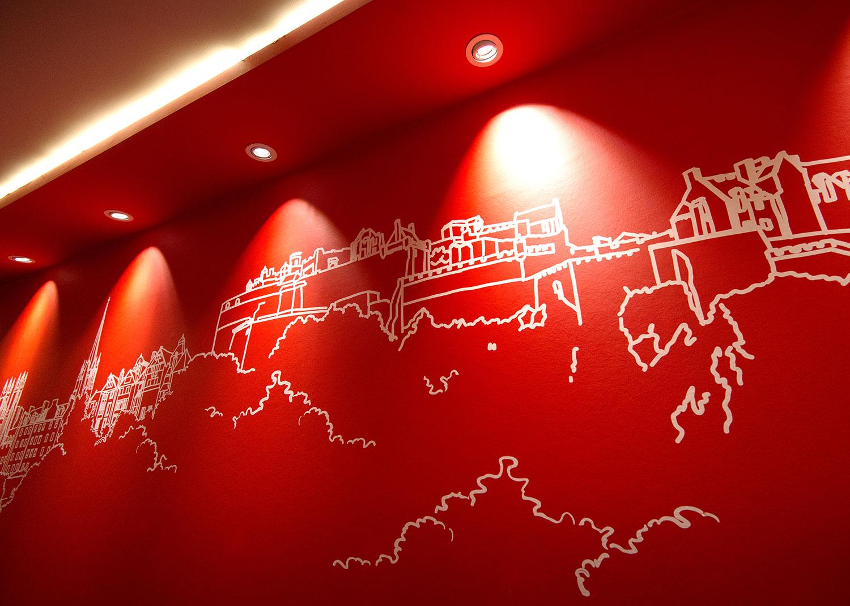 ms-creative-city-restaurant-branding-8.jpg