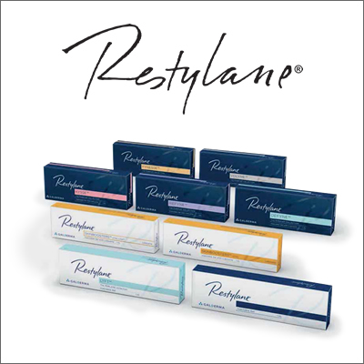 restylane products somerset