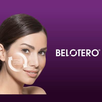 belotero products Somerset