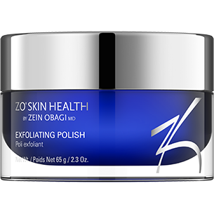 zo_GBL-Exfoliating-Polish.png