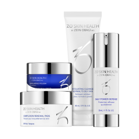 zo_2018-Group_Daily-Skincare-Program.png