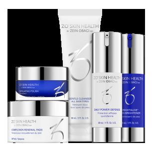 zo_2018-Group_Skin-Brightening-Program.png