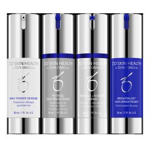 zo_2018-Group_Skin-Brightening-Program-+-Texture-Repair.png