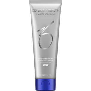 zo_US-Broad-Spectrum-Sunscreen-SPF-50.png