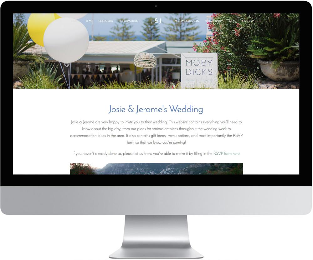 JJ Website Examples 1.jpg