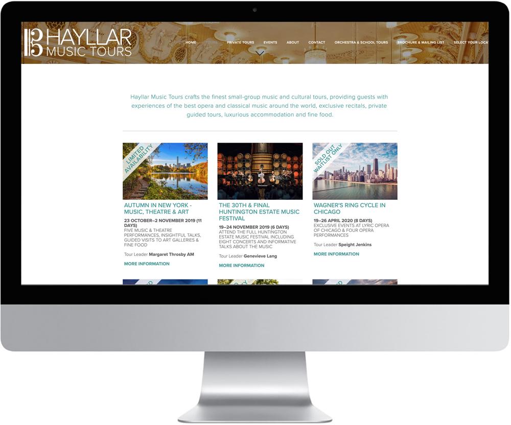 HMT New Website Examples 2.jpg