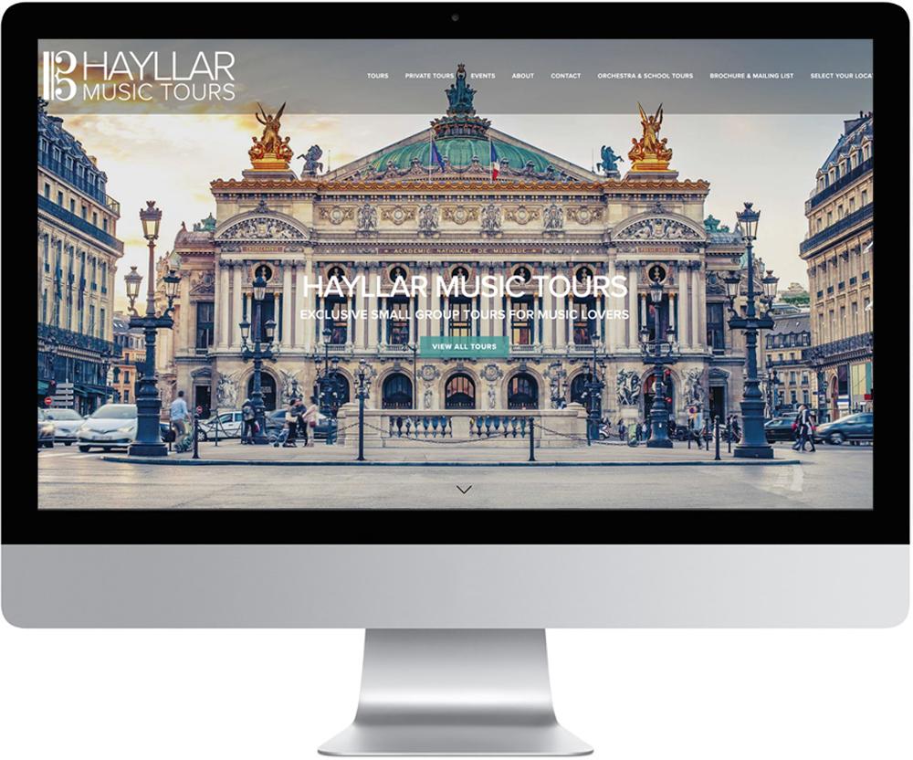 HMT New Website Examples 1.jpg