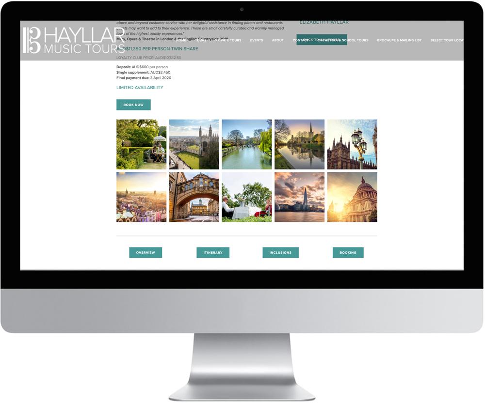 HMT New Website Examples 3.jpg