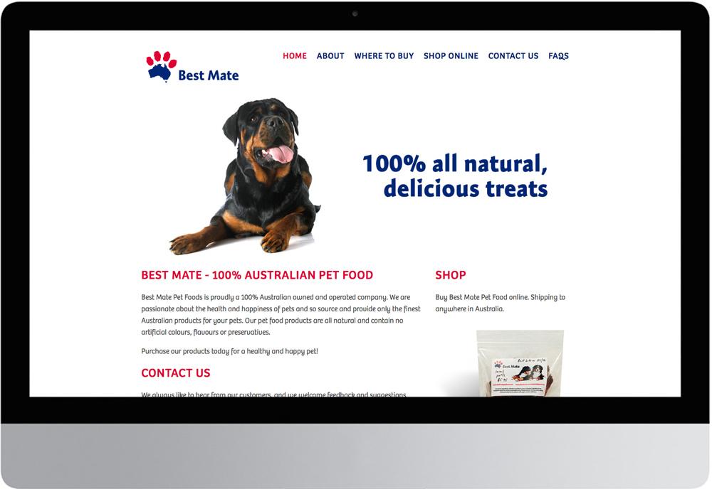 A Space Apart Websites