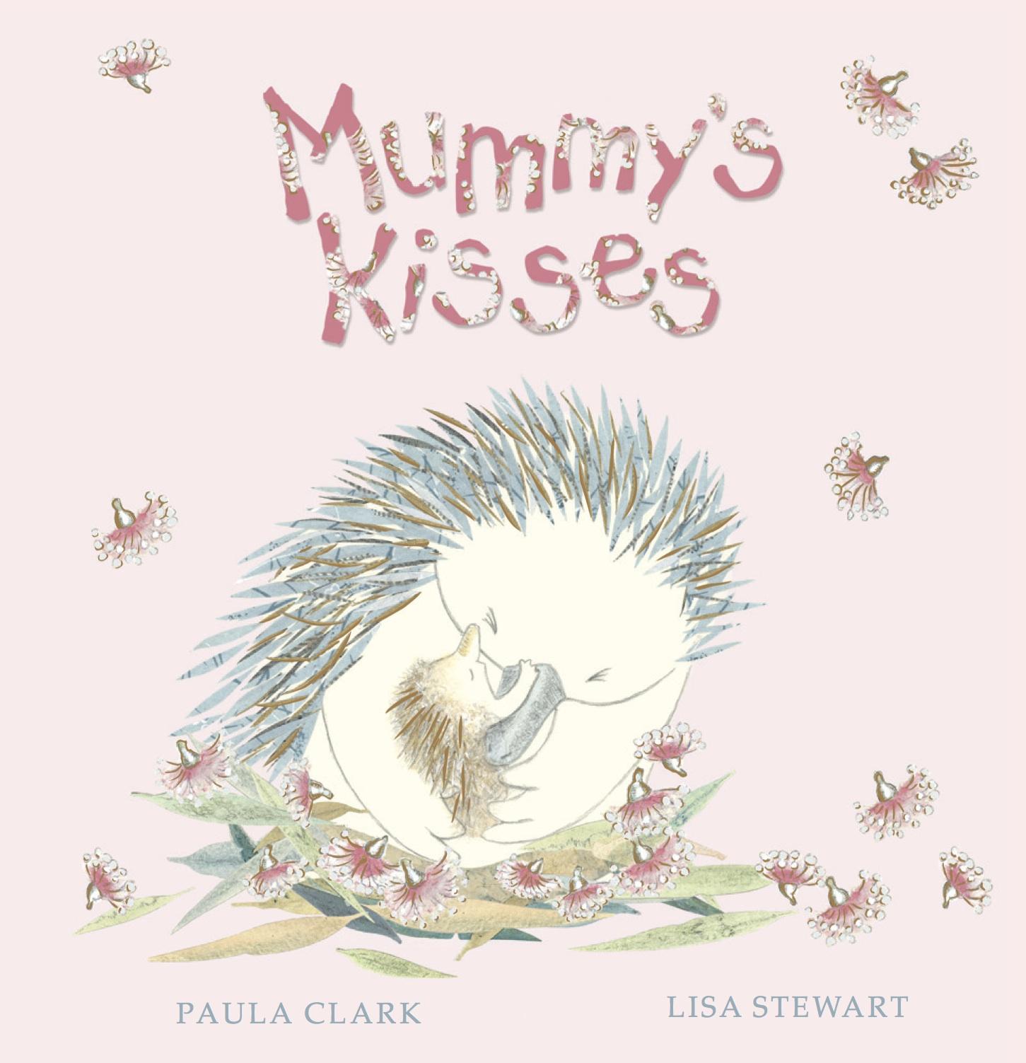 Mummys Kisses Cover.jpg