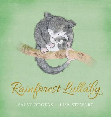 Rainforest Lullaby Cover.jpg