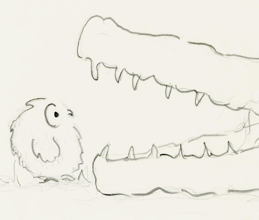 Owl & Croc.jpg