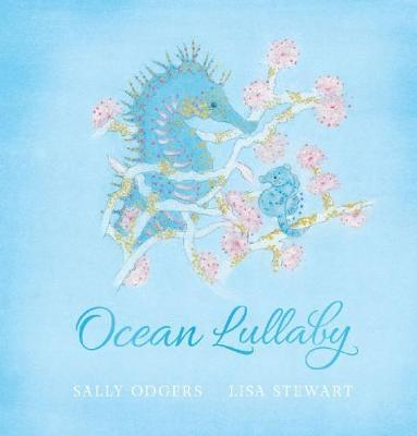 xocean-lullaby.jpg.pagespeed.ic.boBYpqCVjD.jpg