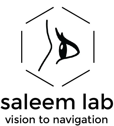 Logo_newFont_wBk.png
