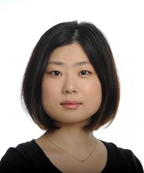 Mai Morimoto