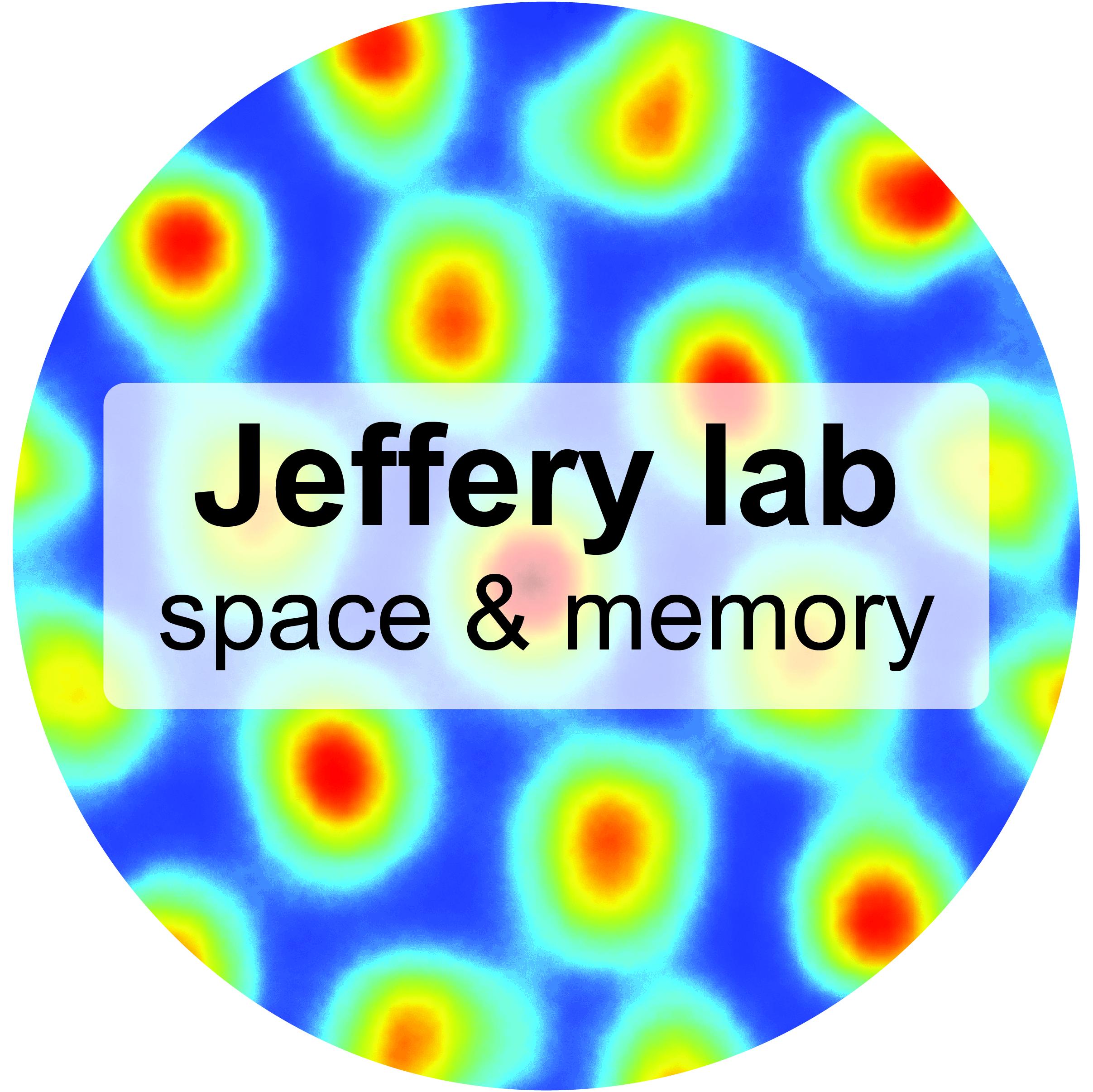 JefferyLab.jpg