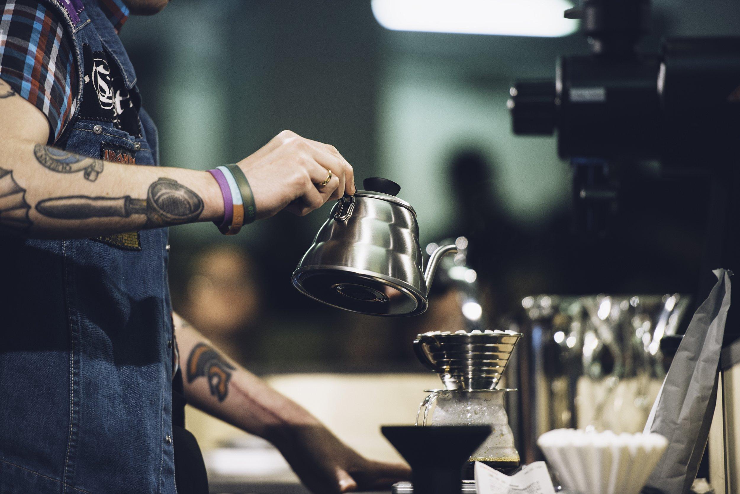 LCF_COFFEE_MASTERS_2015_004.jpg
