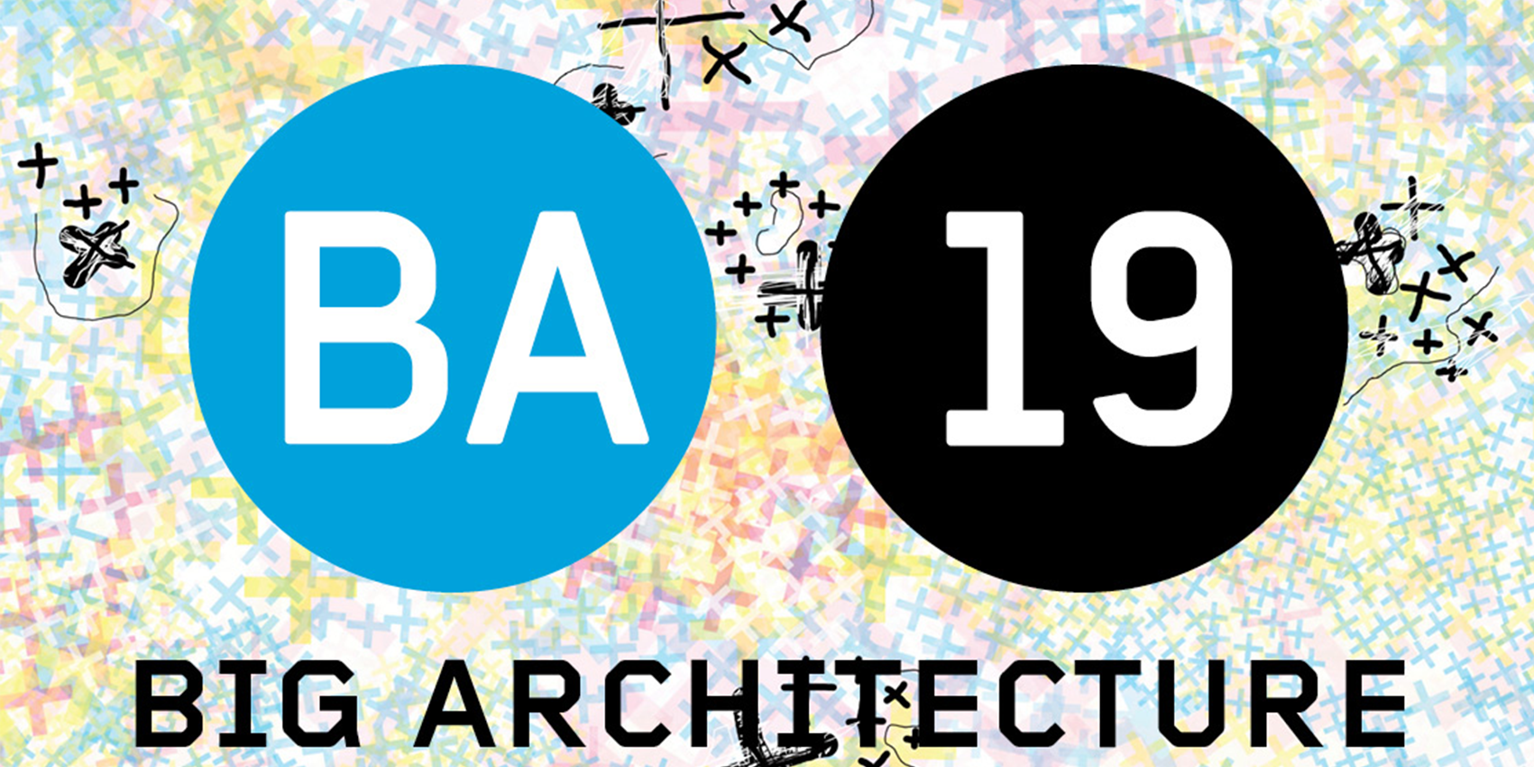 STUDIO HOUSE selected for the Big See Architecture Award 2019 and nominated for the best project (Grand Prix) in the Residential Architecture category - DAAA will participate at the Big Architecture Festival on Wednesday, April 17, in the City of Design, Dunajska cesta 123, Ljubljana, SloveniaMore details here:http://bigsee.euAnd here:http://bigsee.eu/studio-house-by-daaa-romania/