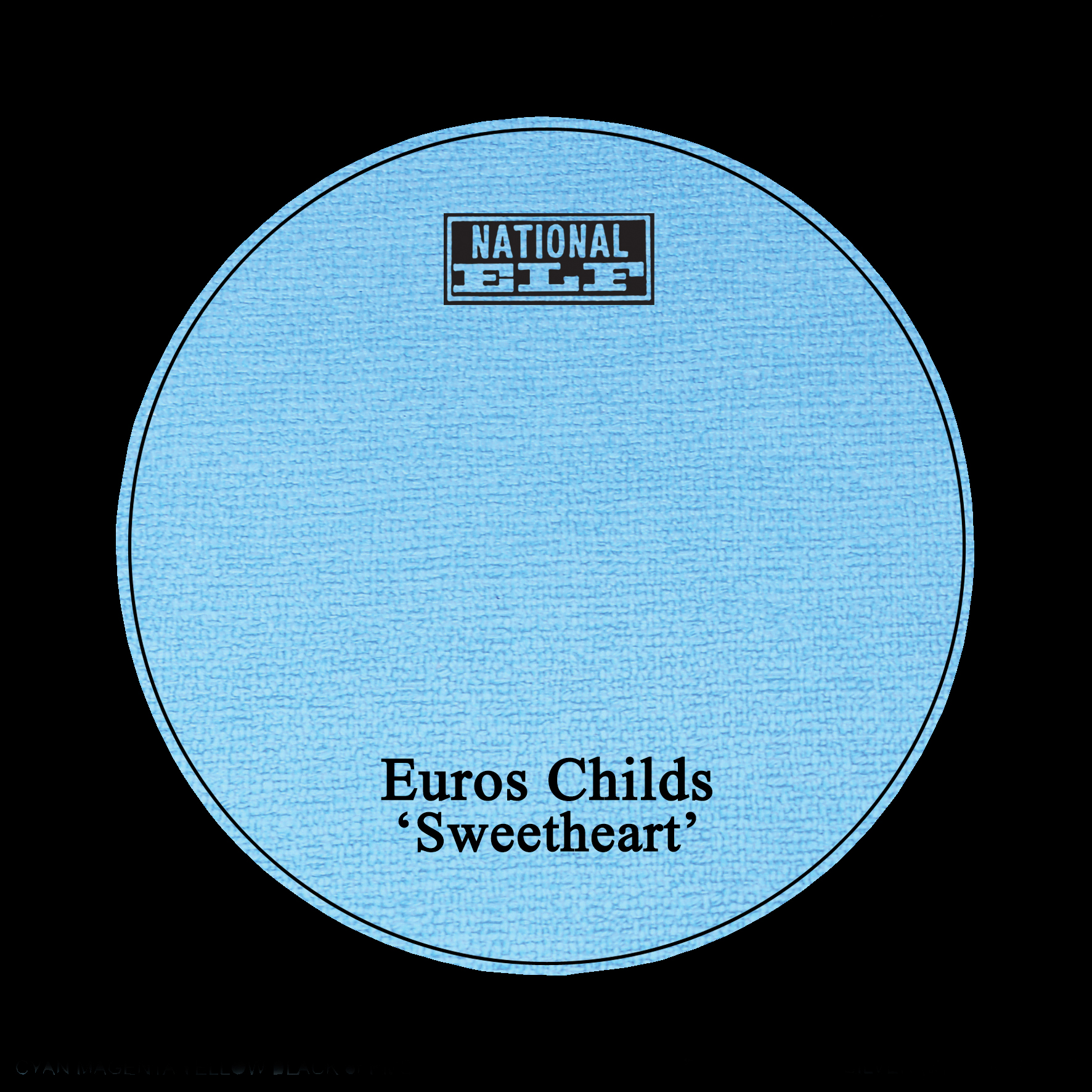 sweetheart cd.jpg