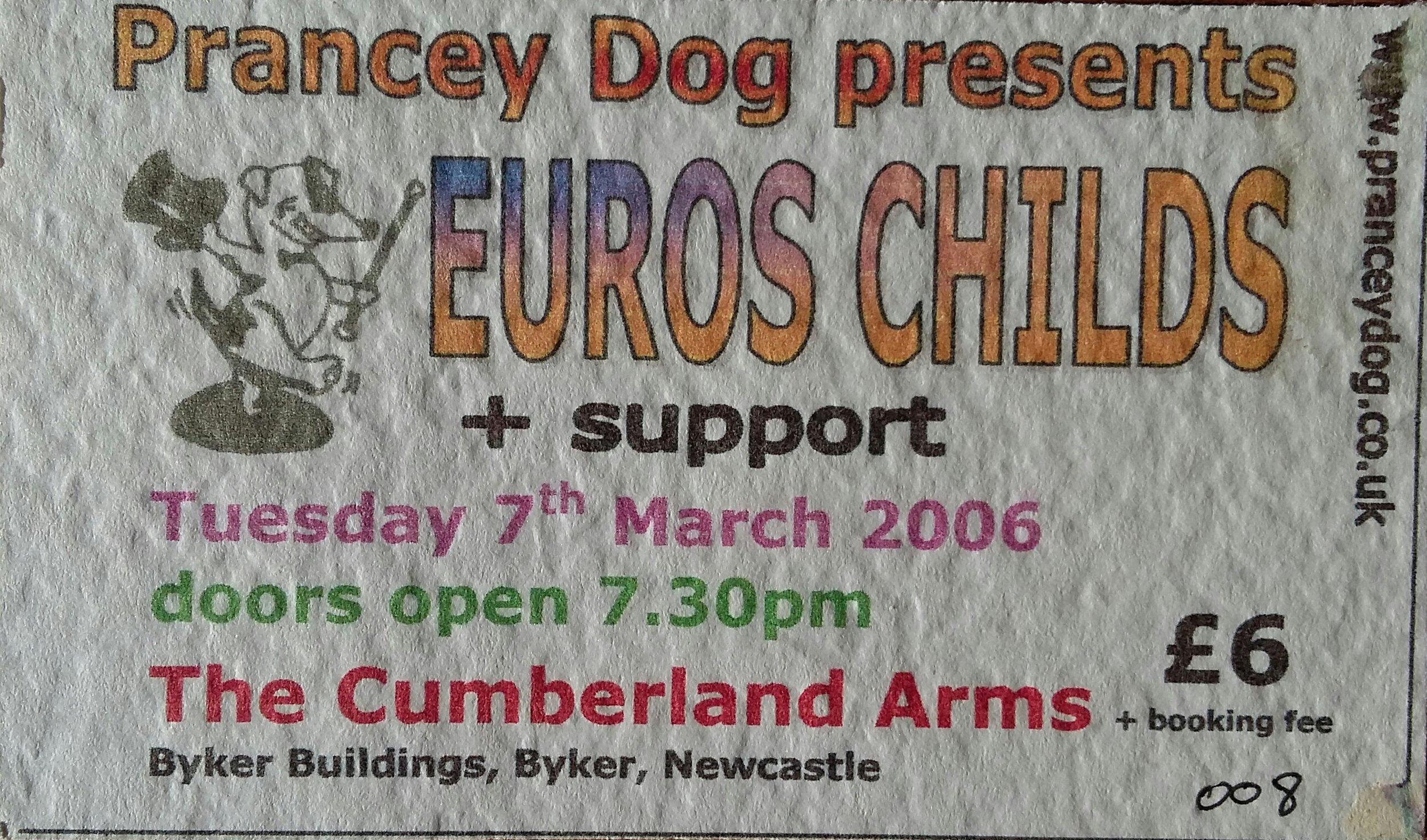 March 7 2006.jpg