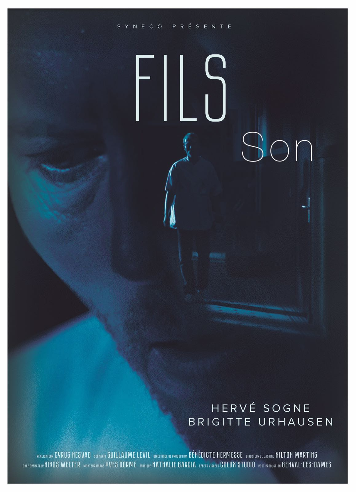 FILS poster.jpg