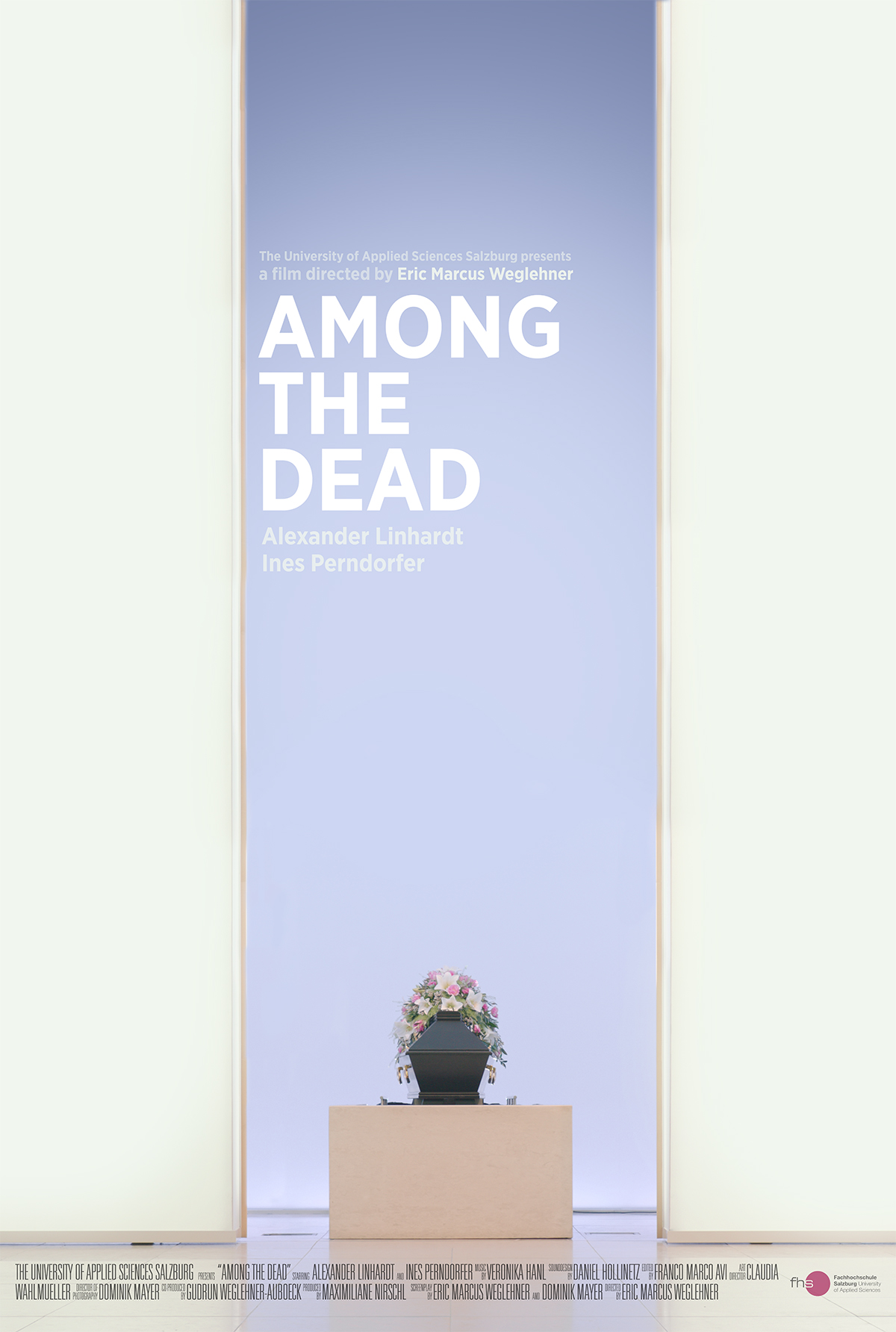 AMONG_THE_DEAD_Poster_EMW.jpg